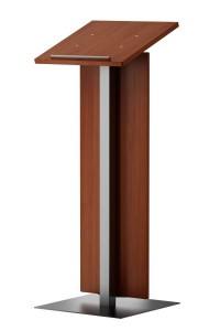 spreekgestoelte-katheder-inox-wood-2