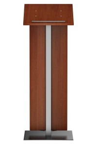 spreekgestoelte-katheder-inox-wood-04