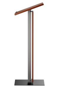 spreekgestoelte-katheder-inox-wood-5