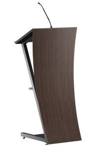 spreekgestoelte-lessenaar-katheder-rednerpult-lectern-model-Tafellessenaar-ZENSAYTION WOOD