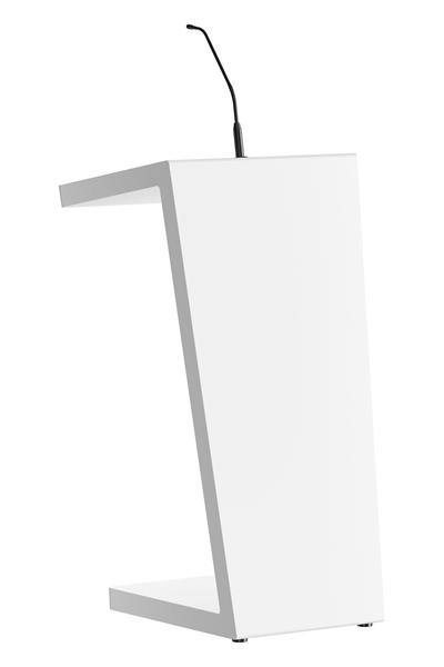 spreekgestoelte-lectern-rednerpult-villa-proctrl-W410-simp-render-03-600