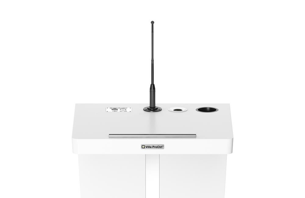 spreekgestoelte-lectern-rednerpult-villa-proctrl-W410-simp-render-06-1000