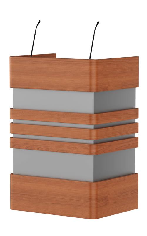 bandz-houtkleuren1