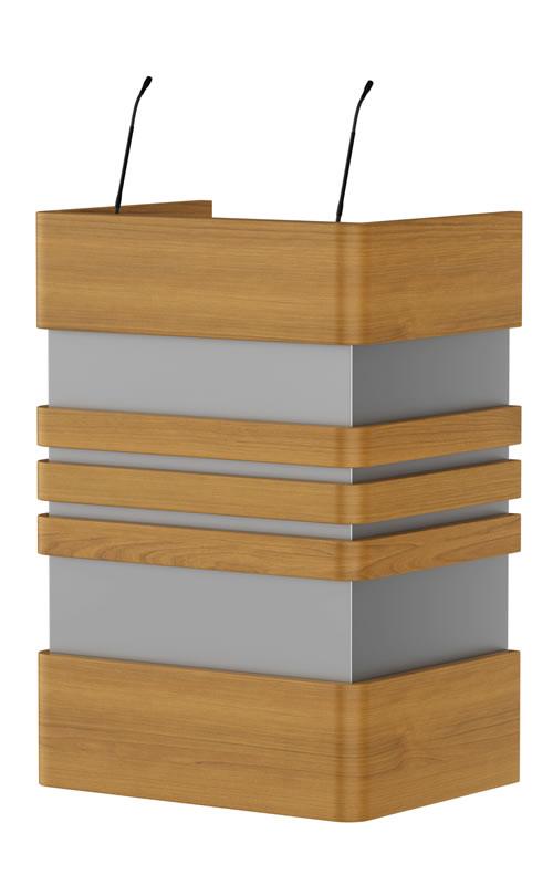 bandz-houtkleuren2