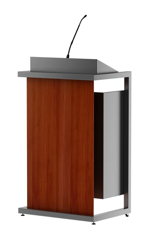 spreekgestoelte-katheder-lessenaar-box-wood-025