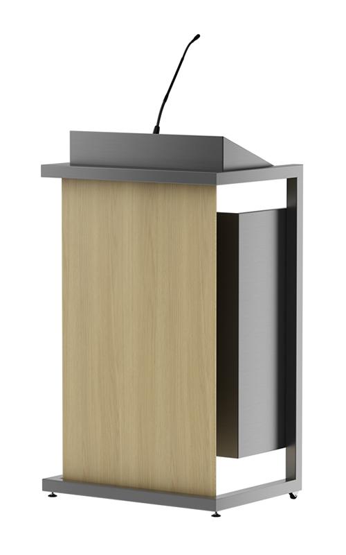 spreekgestoelte-katheder-lessenaar-box-wood-02