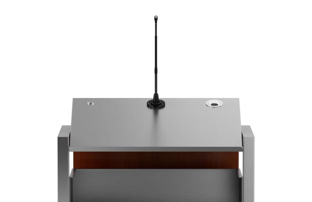 spreekgestoelte-katheder-lessenaar-box-wood-top