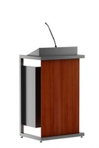 box-wood-spreekgestoelten-presentatie-desk-lectern2
