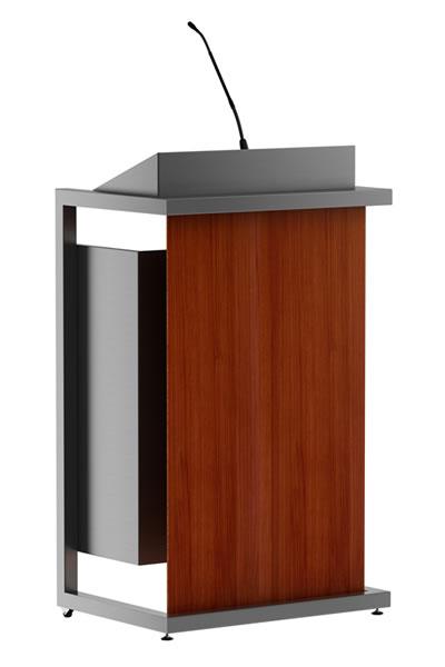 spreekgestoelte-katheder-lessenaar-box-wood-rvs