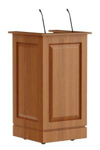 spreekgestoelte-lessenaar-katheder-rednerpult-lectern-model-Claxik