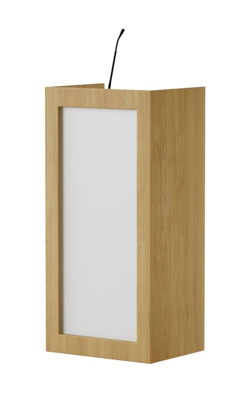 spreekgestoelte-katheder-lessenaar-congres-hout-04