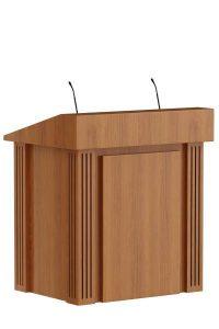spreekgestoelte-lessenaar-katheder-rednerpult-lectern-model-Conkreto