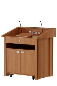 spreekgestoelte-katheder-conkreto-hout02