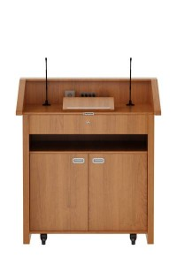 spreekgestoelte-katheder-conkreto-hout-03