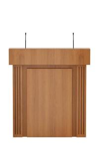 spreekgestoelte-katheder-conkreto-hout-04