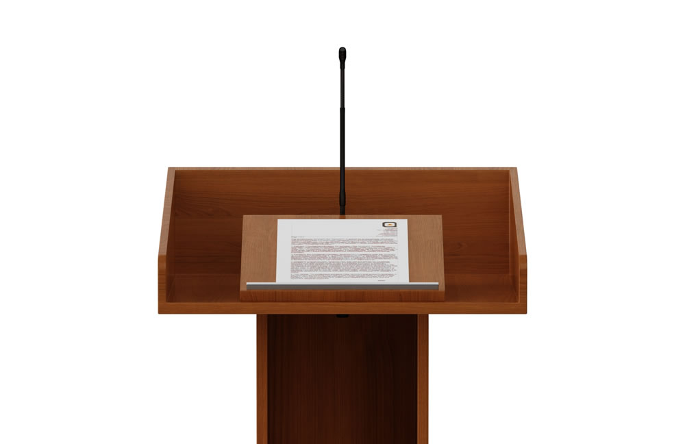 spreekgestoelte-katheder-lessenaar-console-24