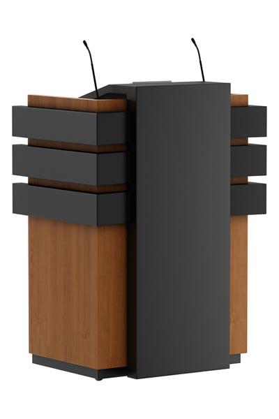 spreekgestoelte-katheder-lessenaar-grand-hout-zwart-3