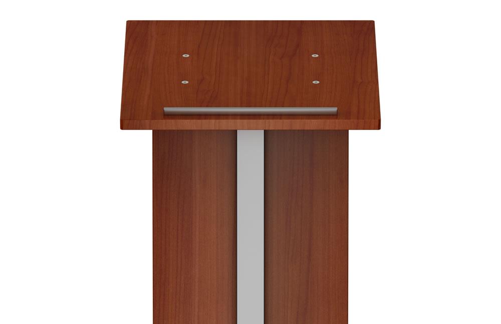 spreekgestoelte-katheder-lessenaar-inoxz-wood-5