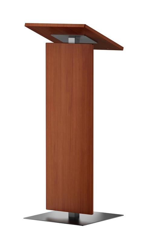 spreekgestoelte-katheder-lessenaar-inoxz-wood-4