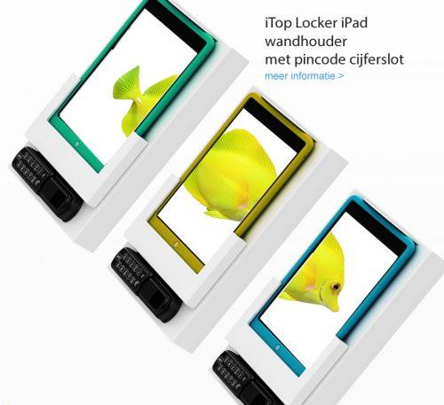 ipad_itop_Locker_series-22