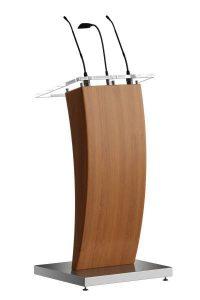 spreekgestoelte-lessenaar-katheder-rednerpult-lectern-model-Plectorr