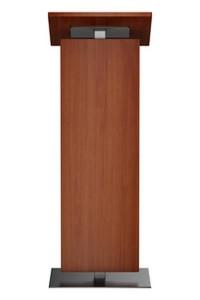 spreekgestoelte-katheder-inox-wood-3