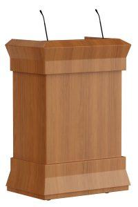 spreekgestoelte-lessenaar-katheder-rednerpult-lectern-model-Prezzcon