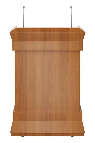 spreekgestoelte-katheder-lessenaar-prezzcon