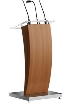 prezzcon-spreekgestoelten-presentatie-desk-lectern2