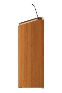 spreekgestoelte-katheder-lessenaar-qbox-5