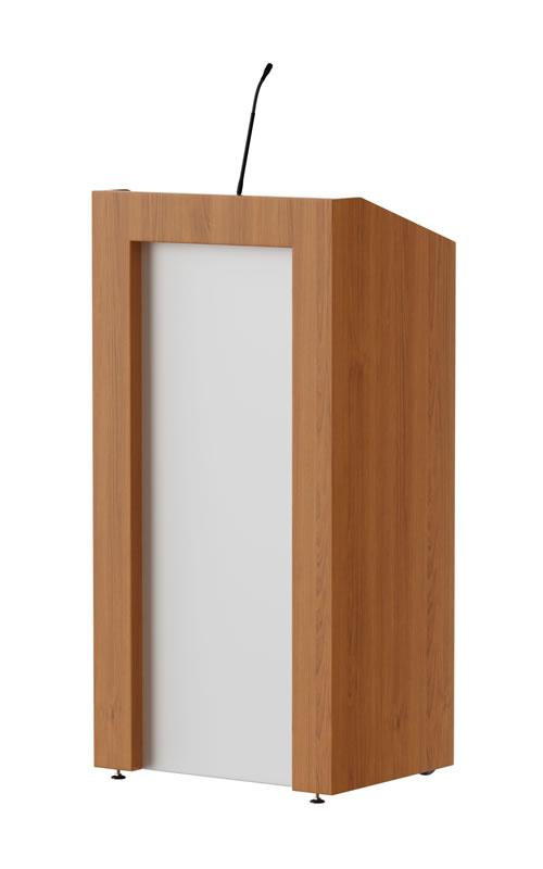 spreekgestoelte-katheder-lessenaar-qbox-8