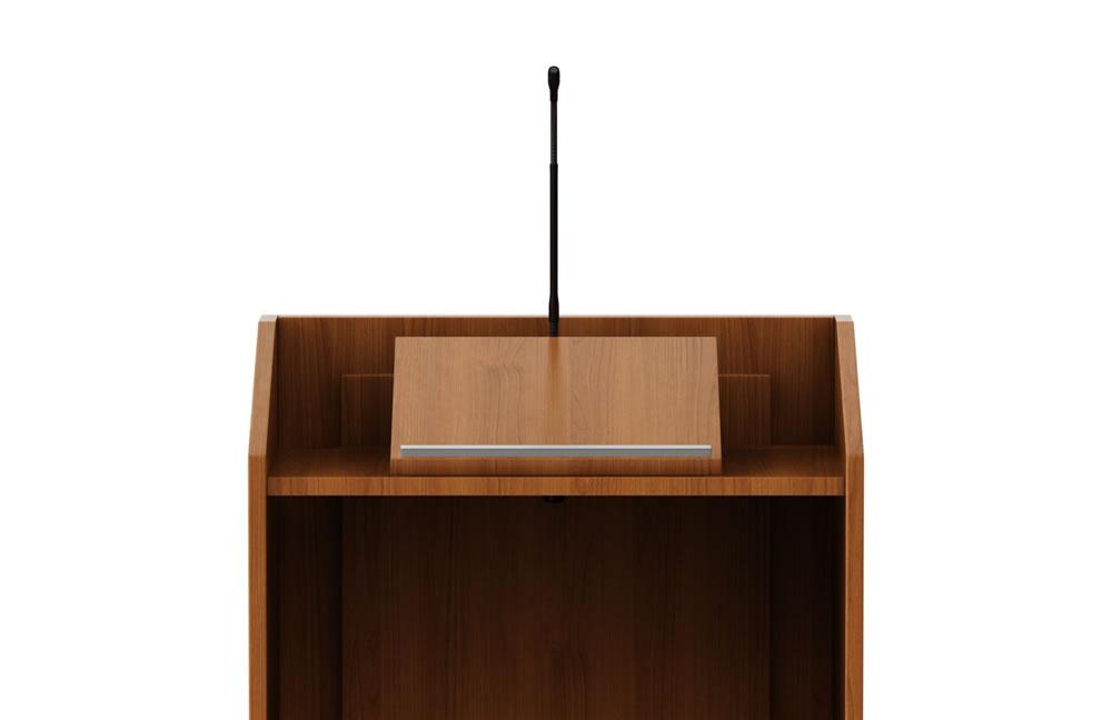 spreekgestoelte-katheder-lessenaar-qbox-7