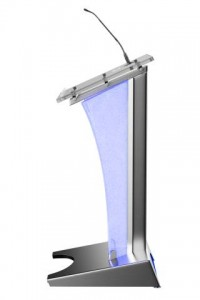 spreekgestoelte-katheder-lessenaar-space-MC-RGB-05