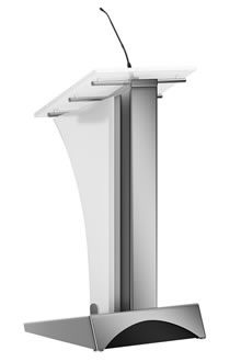 space-executive-spreekgestoelten-presentatie-desk-lectern