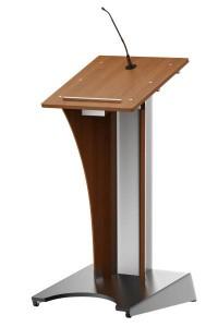 spreekgestoelte-katheder-lessenaar-space-wood-2