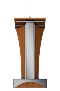 spreekgestoelte-katheder-lessenaar-space-wood4