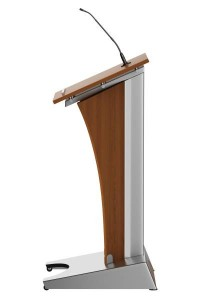 spreekgestoelte-katheder-lessenaar-space-wood