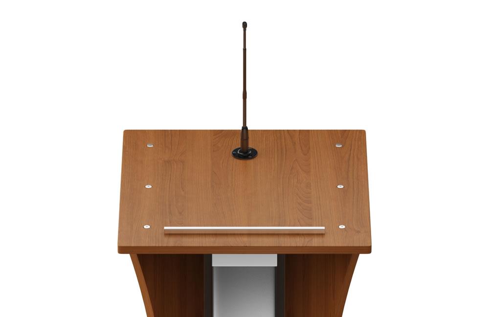 spreekgestoelte-katheder-lessenaar-space-wood-02