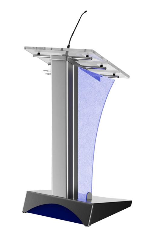 spreekgestoelte-katheder-lessenaar-space-LED-2