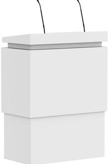 spietz-spreekgestoelten-presentatie-desk-lectern