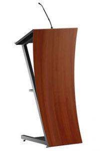 spreekgestoelte-lectern-presentatie_desk-zensaytion