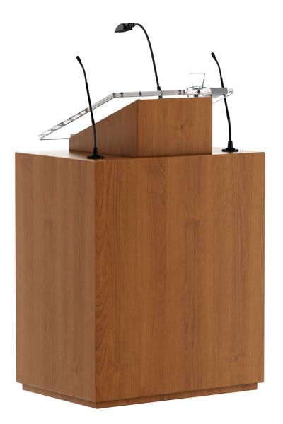 spreekgestoelte-lessenaar-katheder-in-hoogte-verstelbaar-classic-05