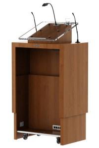 spreekgestoelte-lessenaar-katheder-in-hoogte-verstelbaar-voitablo-hoog2