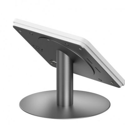 ipad-standaard-air-rvs-tafelstandaard-landscape-schuin-achter-aanzicht