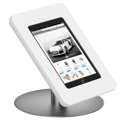 ipad-standaard-air-rvs-tafelstandaard-portrait-schuin-voor-aanzicht