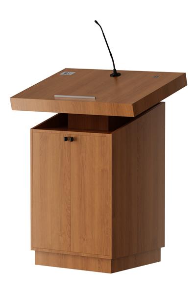 spreekgestoelte-lessenaar-katheder-in-hoogte-verstelbaar-tell
