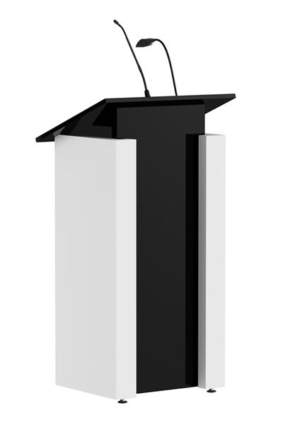 spreekgestoelte-lessenaar-katheder-amynent-schuin-voor