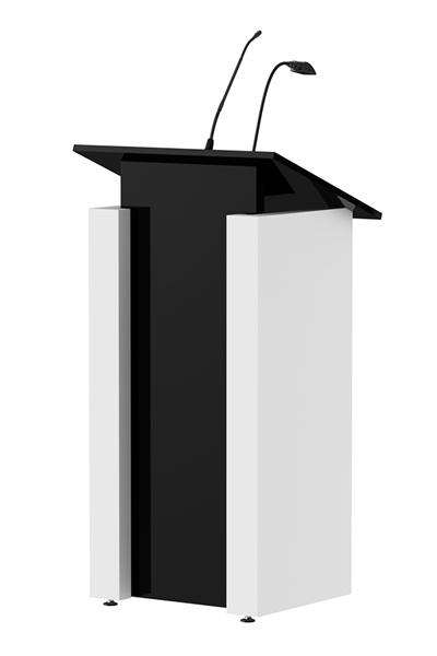 spreekgestoelte-lessenaar-katheder-amynent-detail-schuinvoor