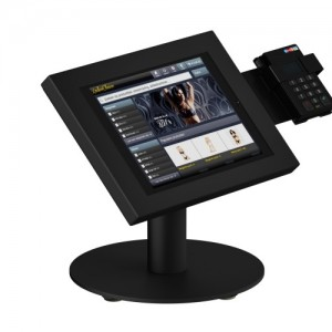 pos-point-of-sale-ipad-itop-paymaster-payleven-izettle