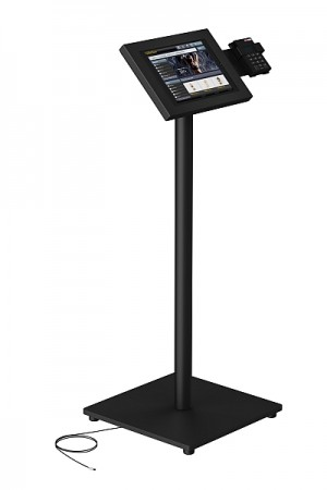pos-point-of-sale-ipad-itop-paymaster-payleven-izettle-vloerstandaard